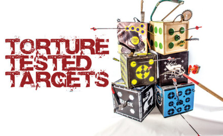 targets_f