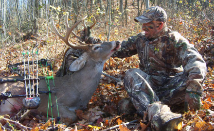 '