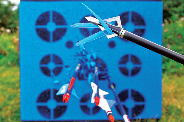 do-targets-dullen-broadheads