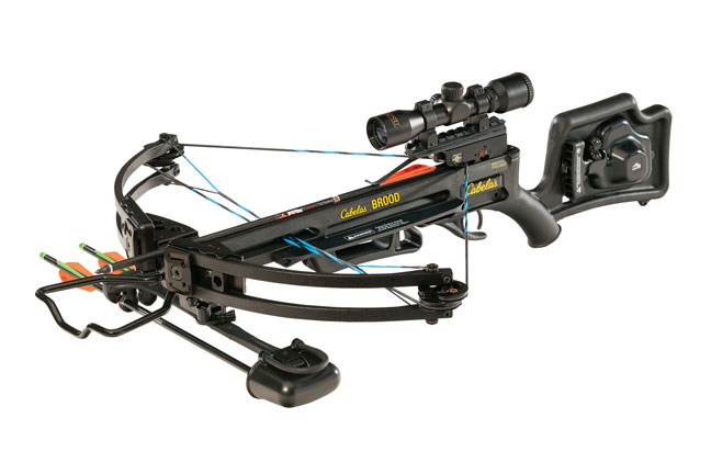 Cabelas-Brood-new-crossbow-2016
