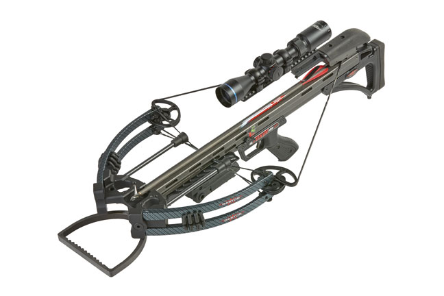 Darton-toxin-180-new-crossbow-2016