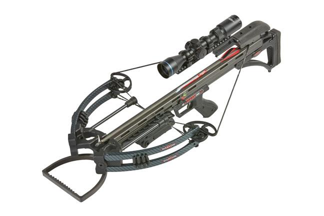 Darton-toxin-180-new-crossbow-2016