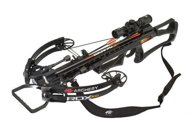 PSE-RDX-400-2016-crossbow