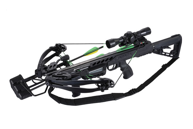 SA-Sports-Agressor-new-for-2016-crossbow