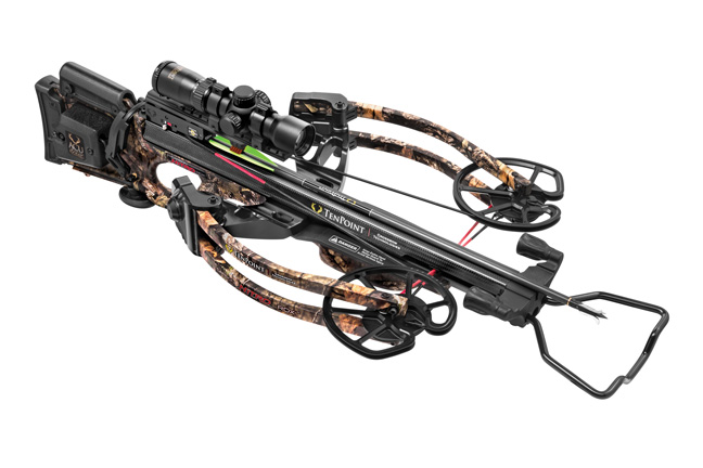 Tenpoint-Carbon-Nitro-RDX-crossbow-2016
