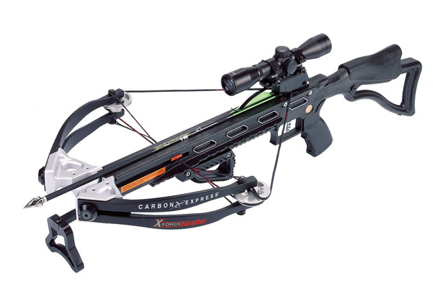 carbon-express-k-Force-crossbow-2016