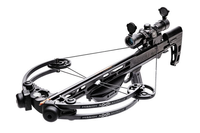 mission-sniper-lite-new-crossbow-for-2016