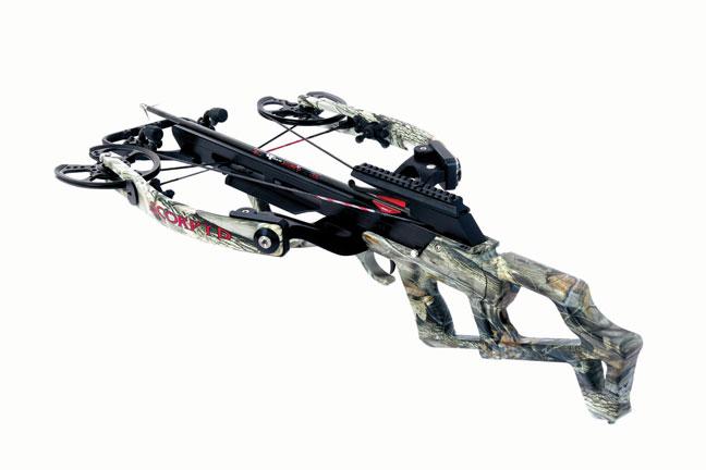 scorpyd-ventilator-extreme-crossbow-2016