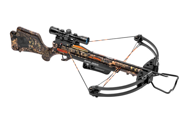 wicked-ridge-warrior-crossbow