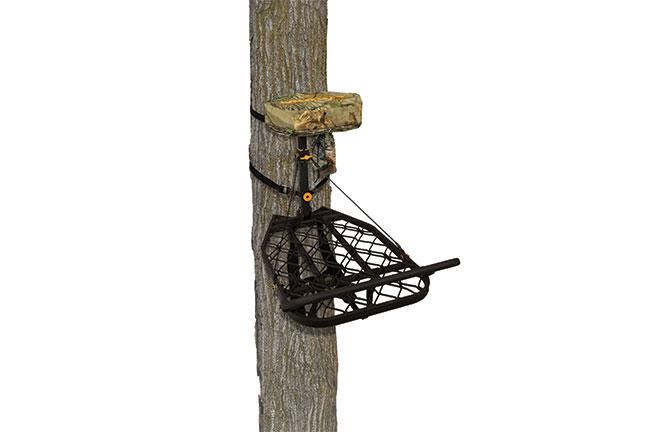 Muddy-Outdoors-treestand-2016
