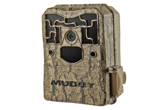 best-new-trail-cameras-for-bowhunting-2016