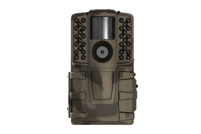 best-trail-camera-for-2016