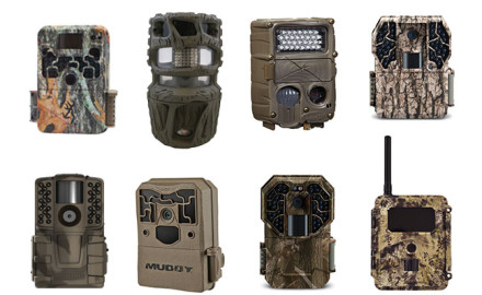 best-trail-cameras-for-2016-featured
