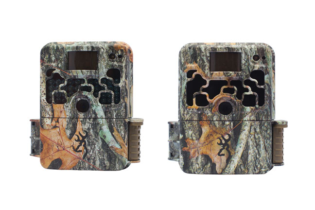 best-trail-cameras-for-2016