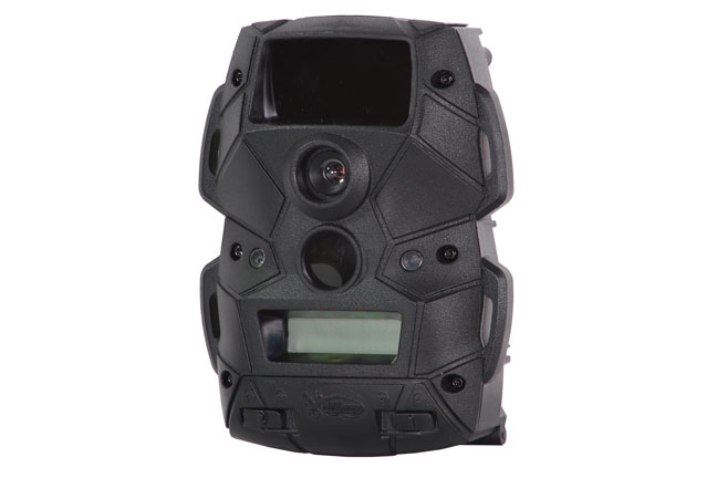 best-trail-cameras-for-bowhunting-2016