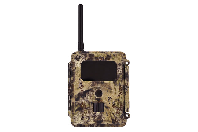 best-trail-cameras-wireless-2016