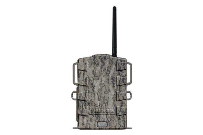 best-wireless-trail-cameras