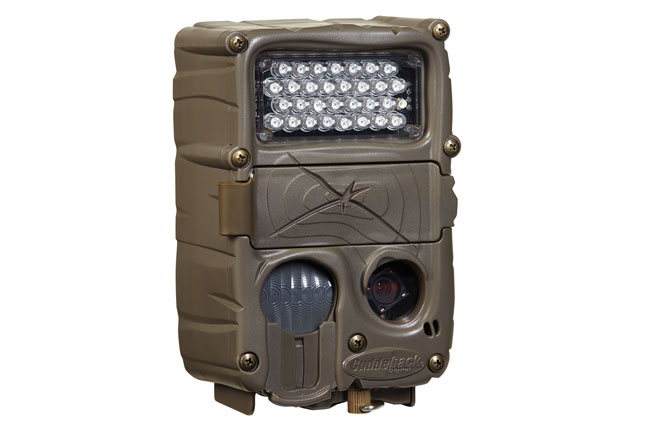 hot-new-trail-cameras