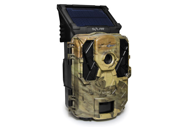 hot-trail-cameras-for-2016