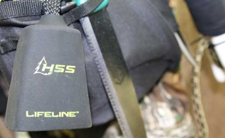 hss-crossbow-harness-ata
