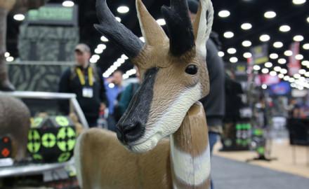rinehart-doloma-antelope