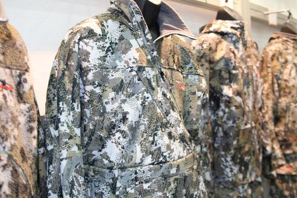 sitka-fanatic-lite-jacket-ata-2016