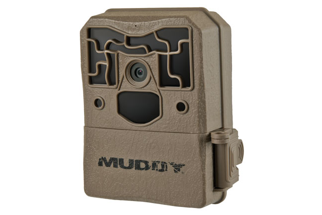 top-trail-cameras-hot-2016