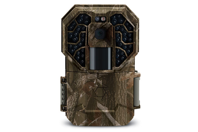 trail-cameras-for-2016-hot-bowhunting