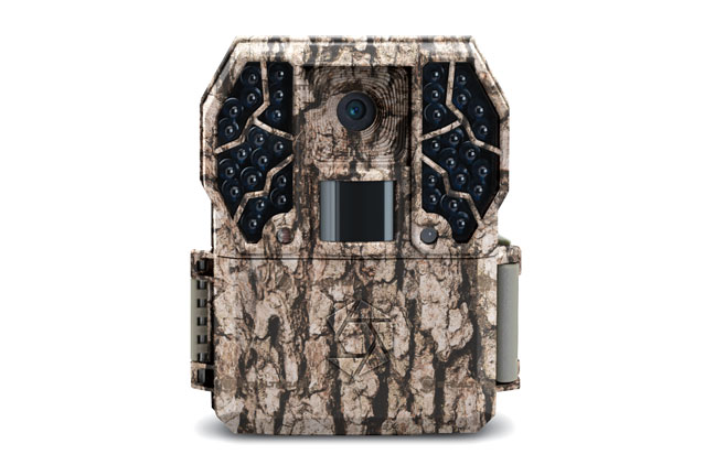 trail-cameras-for-2016
