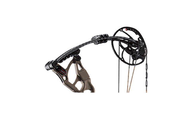 2016-Hoyt-Carbon-Defiant-Review