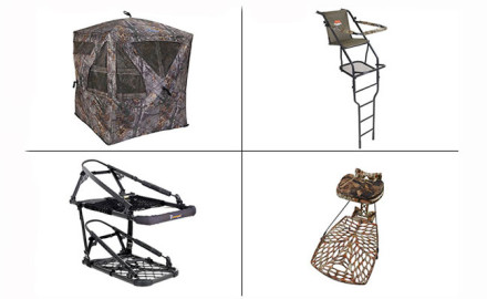 Best-treestands-for-2016-F2