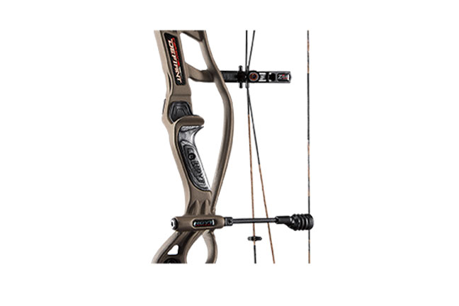 Hoyt-Carbon-Defiant-Review-