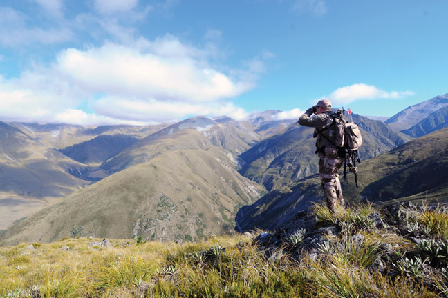 new-zealand-hunting-2