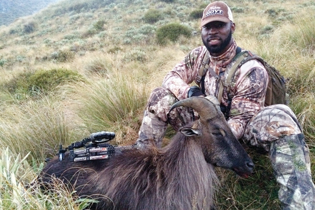 new-zealand-hunting-5