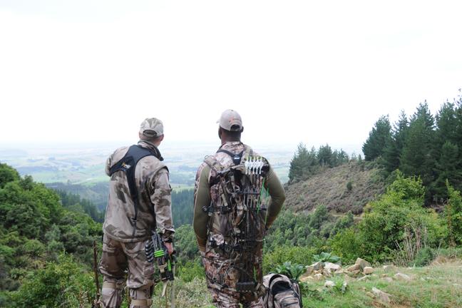 new-zealand-hunting-7
