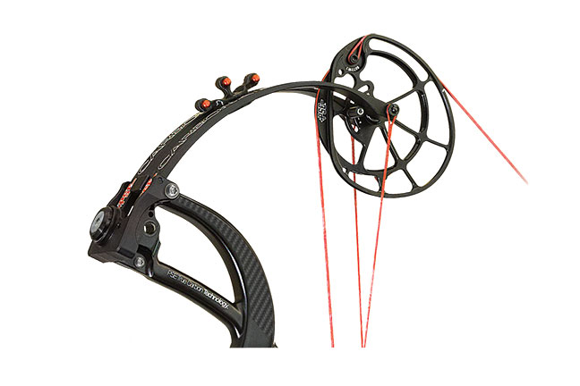 PSE-carbon-air-review-limbs