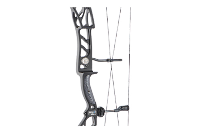 elite-archery-impulse-31