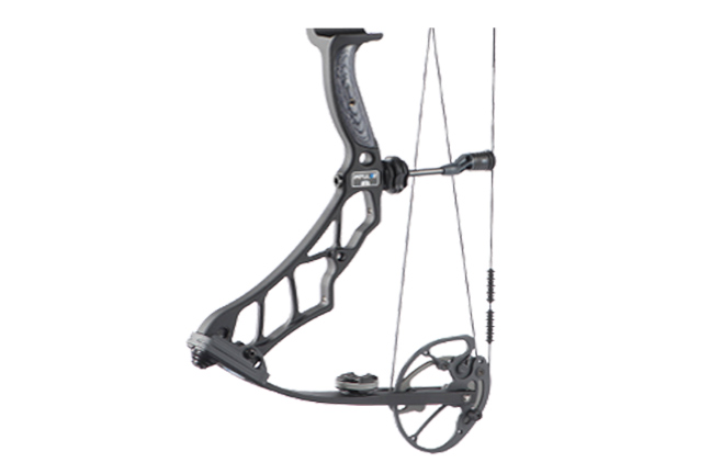 review-elite-archery-impulse-31-insights