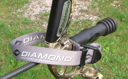 Diamond-Edge-SB-1-Grip