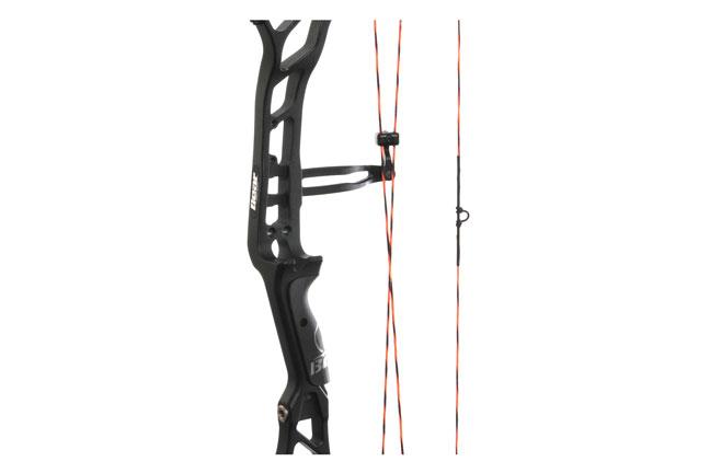 bear-archery-BR33
