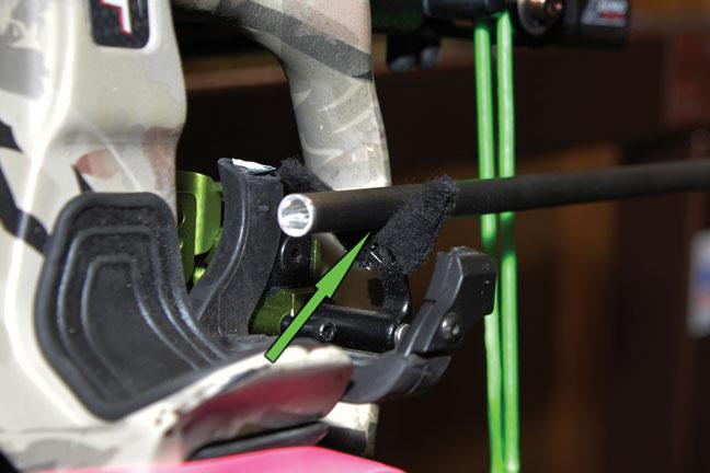 bow-tuning-tweaks