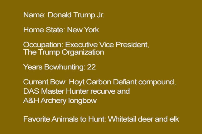 Trump-Jr-bowhunter