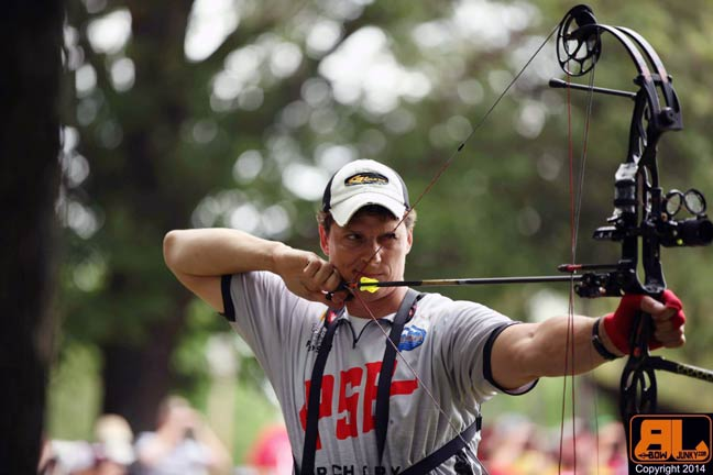 Tuning Tricks from America's Best Bow Shots