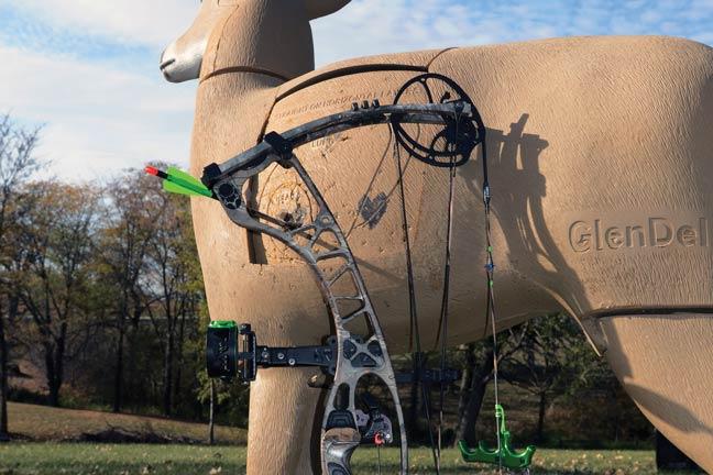 bowhunting-shooting-drills