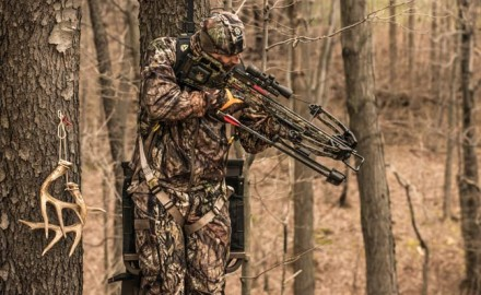 crossbow-hunting-featured