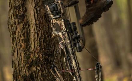 crossbow-hunting-tactics