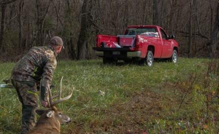 whitetail-bowhunting-deer