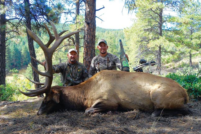 how-to-call-elk