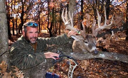 2016-deer-1