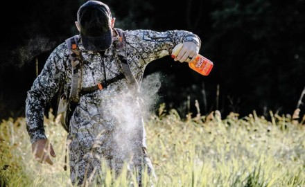 Winke Extreme Scent Control 1